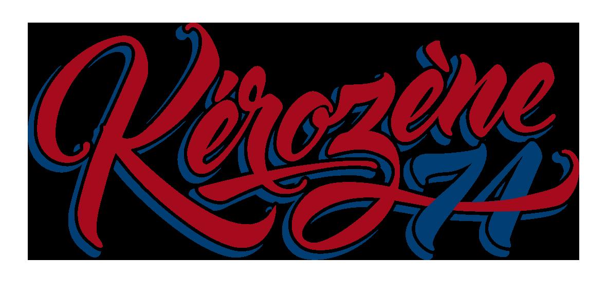 Kérozène 74